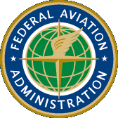 FAA Fire Safety
